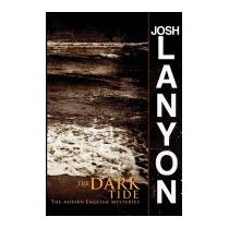 Dark Tide, Josh Lanyon