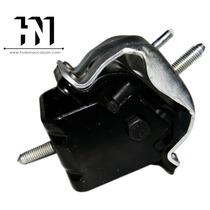 Soporte De Motor Frontal Derecho Ford Windstar - Pm0