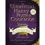 Libro The Unofficial Harry Potter Cookbook 150 Recetas - Pd