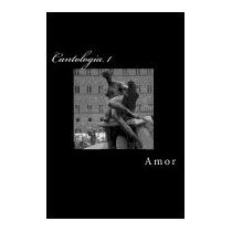 Cantologia I: Amor, Pandora/lobo Estepario