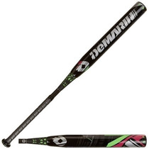 Bat Softbol -10 Demarini Cf7 Insane Fastpitch Softball