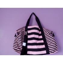 Bolsa Original De Tienda, Victoria Secret. No Clon