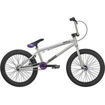 Bicicleta Bmx Mongoose Mode 720. Freestyle Rodada 20