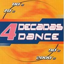 F.r. David Words (cd Maxi-singles) (musica Disco) Djs 70´s