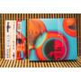 Xenosaga Original Sountrack Limited Edition Digicube Mitsuda