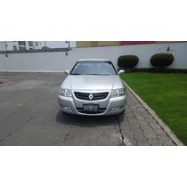 Renault Scala Dynamique 2012