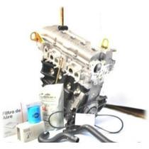 Motor 3/4 Tsuru 1992 - 2014