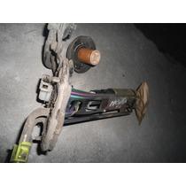 Bomba De Gasolina-honda Accord Motor 2.2 Original