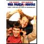 Dvd Una Pareja De Idiotas Dumb & Dumber R4. Jim Carrey