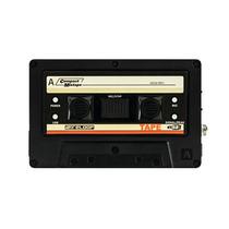 Grabadora De Audio Digital Reloop Tape