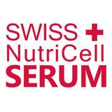 Swiss Nutricell Envio Gratis A Todo Mexico
