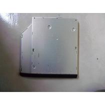 Quemador Para Toshiba L635-sp3011m