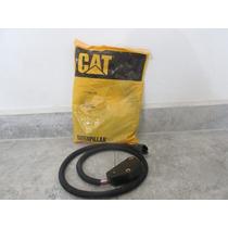 Sensor De Pedal Caterpillar 3126 E.