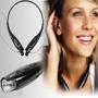 Audifonos Bluetooth 4.0 Compatibles Con Tablets Y Smartphons