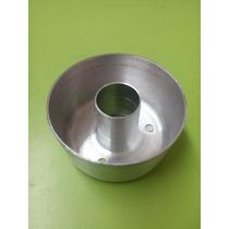 Cortador Para Dona *7 Cm Aluminio