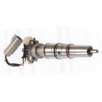 Inyector 570 O I313 Navistar Maxxforce Remanofacturado