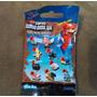 New Super Mario Bross Wi,  Enemy Danglers, Gacha, Tomy