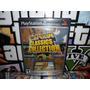 Capcom Classics Collection Nuevo Ps2