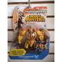 Vertebreak Transformers Prime Beast Hunters Hasbro