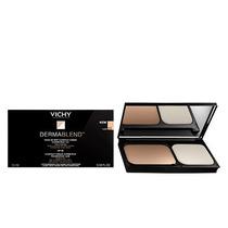 Vichy Dermablend Maquillaje Compacto Hidratacion 24hr - Sand
