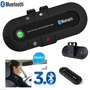 Manos Libres Bluetooth Car Kit Altavoz Multipoint