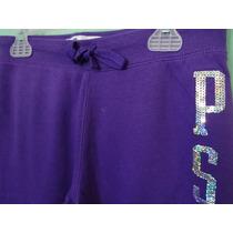 Aéropostale Original Pants Niña T-10 Añitos Moda Fashion!