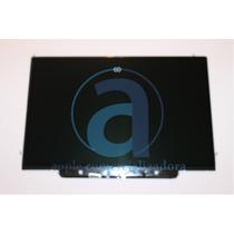Display Pantalla 13 Original Apple Macbook Air A1237-a1304