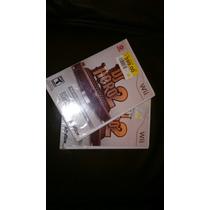 Vendo O Cambio Dj Hero 2 Wii Remate
