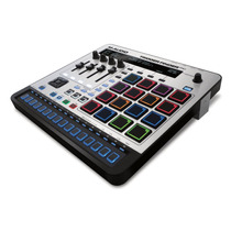 Nuevo Controlador Sobrepedido M Audio Trigger Finger Pro Usb