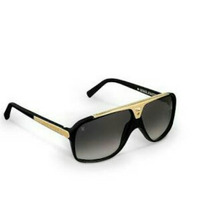 Wow!! Gafas Lentes Lv Louis Vuitton Evidence Disponible