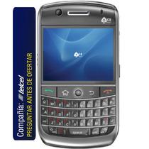 Ace Caracas 2 Qwerty Wifi Bluetooth Sms Mms Mp3 Radio Fm
