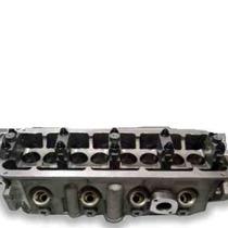 Cabeza Motor Ford 4.0 V6 Explore