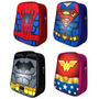 Mochilas Dulcero Super Heroes Spider Batman Superman Y Mas!!