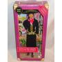 Juguetibox: Barbie De Coleccion Muñecas Del Mundo México