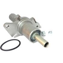 Bomba Frenos Mercedez Sprinter 3.0 10-13 Diesel