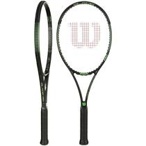 Raqueta Wilson Blade 98 2015 Tennis Tenis Federer Djokovic