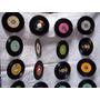 Lp,vinilos,acetatos,discos Para Decoración Fiesta Con Tema