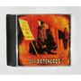 Los Rancheros Ni Por Todo El Oro Del Mundo Cd Mexicano 1995