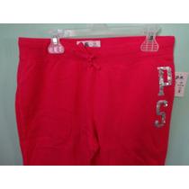 Aéropostale Original Pants Niña T-14 Añitos Moda Fashion!