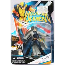 Cyclops Wolverine And The X Men Profesor X Beast Storm