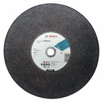 Disco Abrasivo 14 2 Mallas Bosch