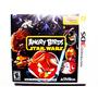 Angry Birds Star Wars Nuevo - Nintendo 2ds & 3ds