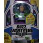 Buzzlightyear  Toy Story  Edicion De Coleccion Envio Gratis