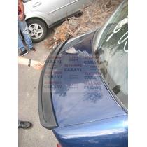 Chevy Monza Aleron Modelo Oficial Catalogo Agencia