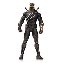 Dc Comics Designer Series 1 Greg Capullo Talon