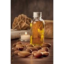 Aceite De Argan 100% Puro Organico