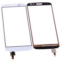 Touch Screen Digitalizador Para Lg G2 Mini D620 D620r Blanco