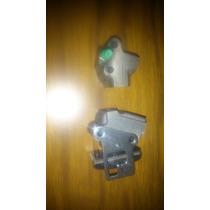 Jgo Tensores Distribucion Nissan D21 Np300 Urvan 2.4 07-14