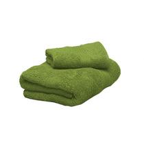 Juego De Toalla Elite Verde Musgo