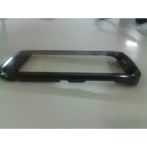 Nokia Lumia 610 Refacciones Display Touche Tapa De Bateria